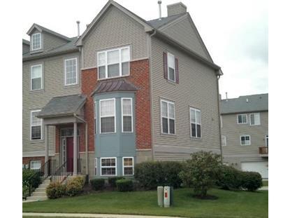 87 VILLAGE STATION Lane Grayslake, IL 60030 MLS# 08992421