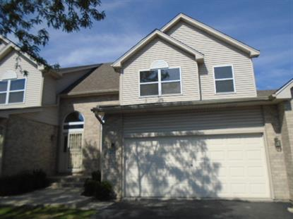 1404 JOYCE Drive Flossmoor, IL MLS# 08992628
