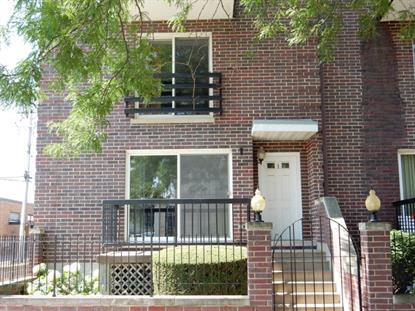 815 PEARSON Street Des Plaines, IL MLS# 08993061