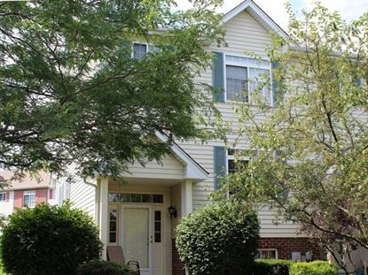 443 E Willow Street Elburn, IL MLS# 08993827