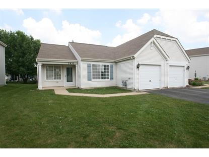 2437 Mayfield Dr, Montgomery, IL 60538