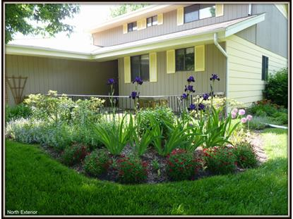 152 Hingham Lane Bloomingdale, IL MLS# 08995015