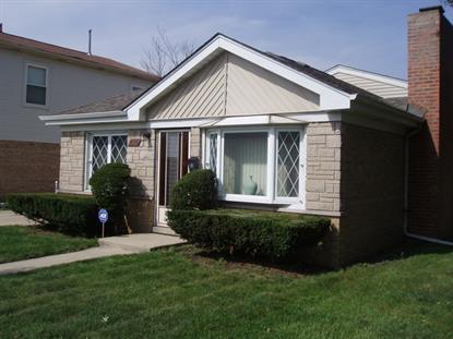 Address not provided Bellwood, IL MLS# 08995902