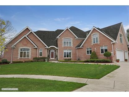 8600 Adria Court, Orland Park, IL