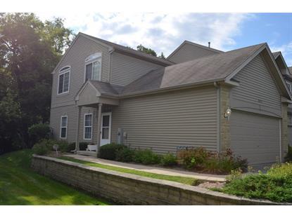8033 SIERRA WOODS Lane Carpentersville, IL MLS# 08999699