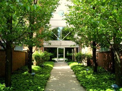 360 Green Bay Road Winnetka, IL MLS# 09000485
