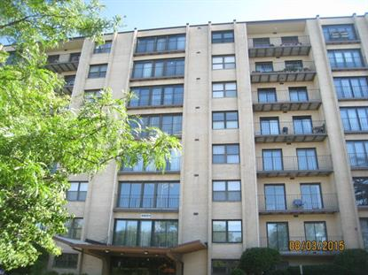 4601 W Touhy Avenue Lincolnwood, IL MLS# 09002399