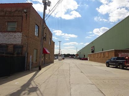 3345 W 31st Street Chicago, IL MLS# 09007390