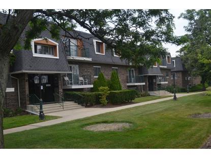 3222 Sanders Road Northbrook, IL MLS# 09007497