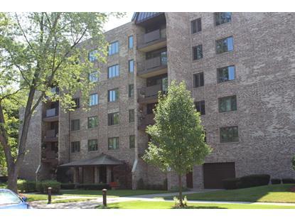 1595 ASHLAND Avenue Des Plaines, IL MLS# 09008773
