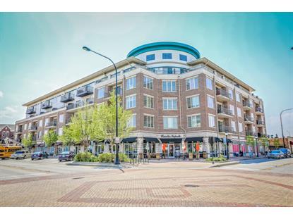 100 S Emerson Street Mount Prospect, IL MLS# 09009741