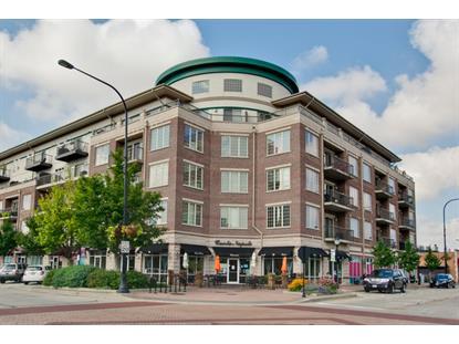 100 S Emerson Street Mount Prospect, IL MLS# 09009993