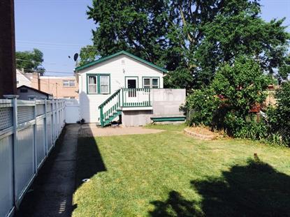1219 Marengo Ave, Forest Park, IL 60130