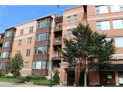930 CURTISS Street Downers Grove, IL MLS# 09015923