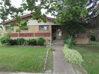 1100 N Taft Avenue Berkeley, IL MLS# 09017193