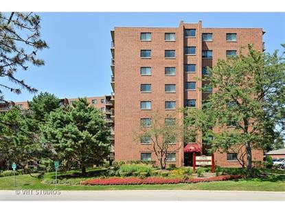 1 Bloomingdale Place Bloomingdale, IL MLS# 09019004