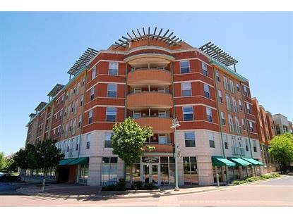 400 Village Circle Willow Springs, IL MLS# 09020417
