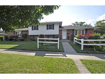 1301 Carmel Boulevard Zion, IL MLS# 09020890
