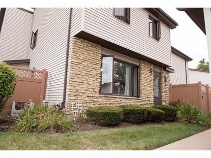 617 Northgate Road New Lenox, IL MLS# 09021076