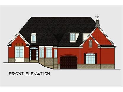 723 Sayer Road Bartlett, IL MLS# 09021362