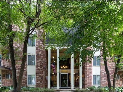 4900 Forest Avenue Downers Grove, IL MLS# 09021987