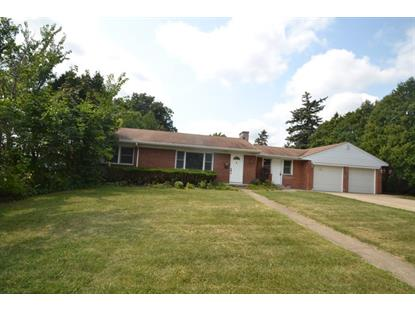 616 Prospect Avenue Barrington, IL 60010 MLS# 09024187