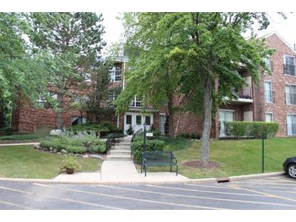 540 Biesterfield Road Elk Grove Village, IL MLS# 09024765