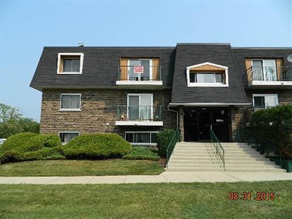 3856 S Parkway Drive Northbrook, IL MLS# 09025413
