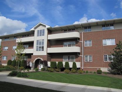 706 W 63RD Street Westmont, IL MLS# 09026539