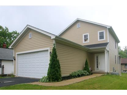 18535 W OLD GAGES LAKE Road Grayslake, IL 60030 MLS# 09026880