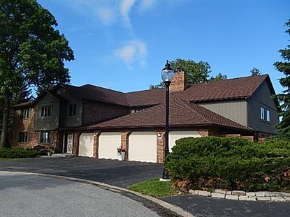7702 W OAK RIDGE Court Palos Heights, IL MLS# 09029478