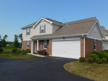 1363 N Draper Road McHenry, IL MLS# 09030021