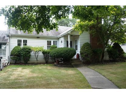 873 E Prairie Avenue Des Plaines, IL MLS# 09030215