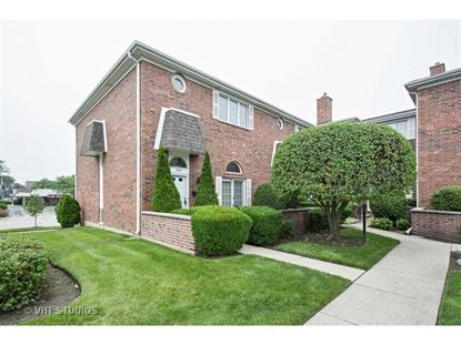 4260 W Touhy Avenue Lincolnwood, IL MLS# 09031699