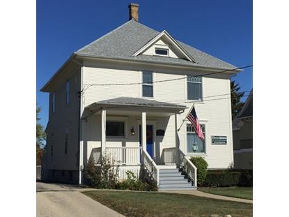 210 W MAIN Street Barrington, IL 60010 MLS# 09034446