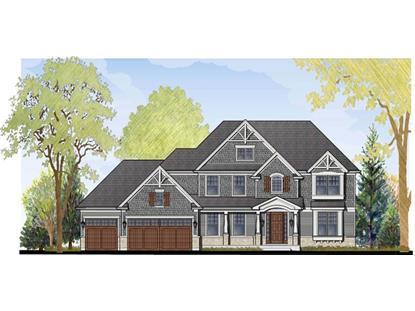 5N011 Gerber Road Bartlett, IL MLS# 09036691