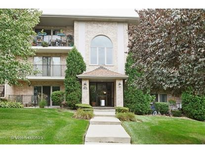4419 Pershing Avenue Downers Grove, IL MLS# 09036876