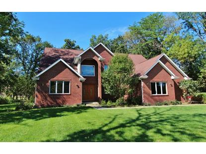 1036 Forest View Drive Morris, IL MLS# 09037644