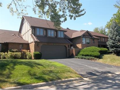 13206 S Westview Drive Palos Heights, IL MLS# 09038331