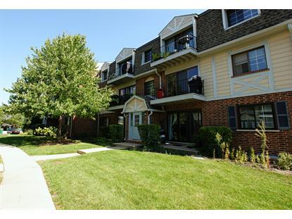 3260 SANDERS Road Northbrook, IL MLS# 09038435