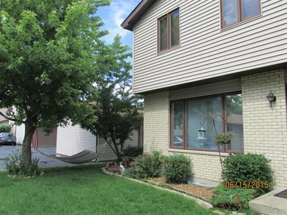 280 E WOODLAWN Road New Lenox, IL MLS# 09038618