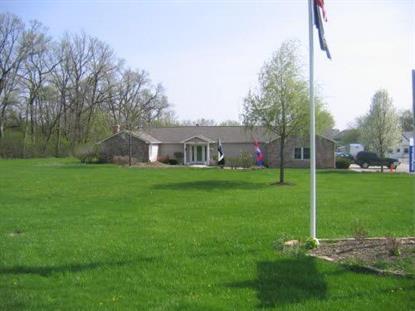 955 E DEVON Avenue Bartlett, IL MLS# 09040971