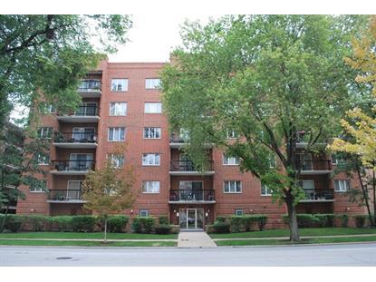 820 GRACELAND Avenue Des Plaines, IL MLS# 09042835