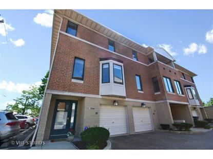3806 W Devon Avenue Lincolnwood, IL MLS# 09044988