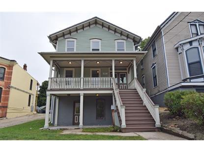 217 MICHIGAN Street Elgin, IL MLS# 09046064