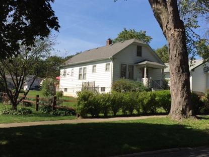 306 S Washington Street Westmont, IL MLS# 09046288