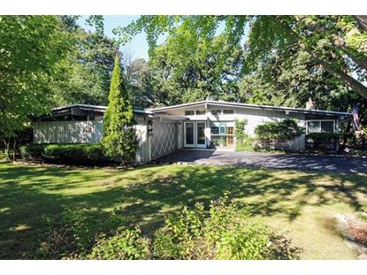 300 S Forest Avenue Itasca, IL MLS# 09046528