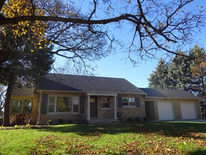 36W601 Red Gate Road St Charles, IL MLS# 09046664