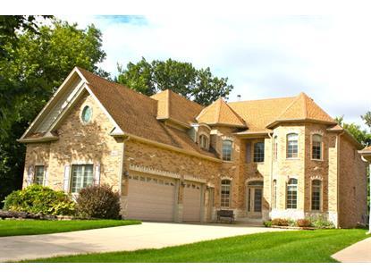 962 S Ellsworth Avenue Addison, IL MLS# 09046830
