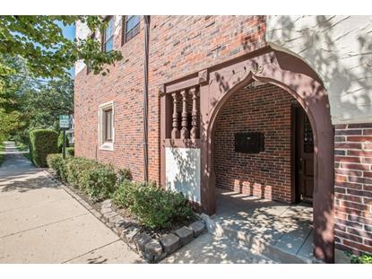 1099 Merrill Street Winnetka, IL MLS# 09047783